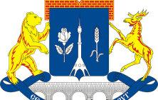 gerb-severo-vostochnyj-okrug