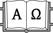 Alpha_and_Omega_book
