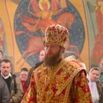 7-8-11-16-dmitrovskoe-sluzhba-internet-1506