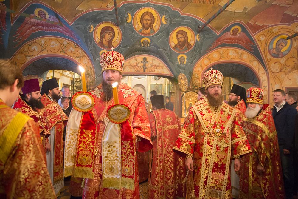 7-8-11-16-dmitrovskoe-sluzhba-internet-1561