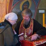 7-8-11-16-dmitrovskoe-sluzhba-internet-1624