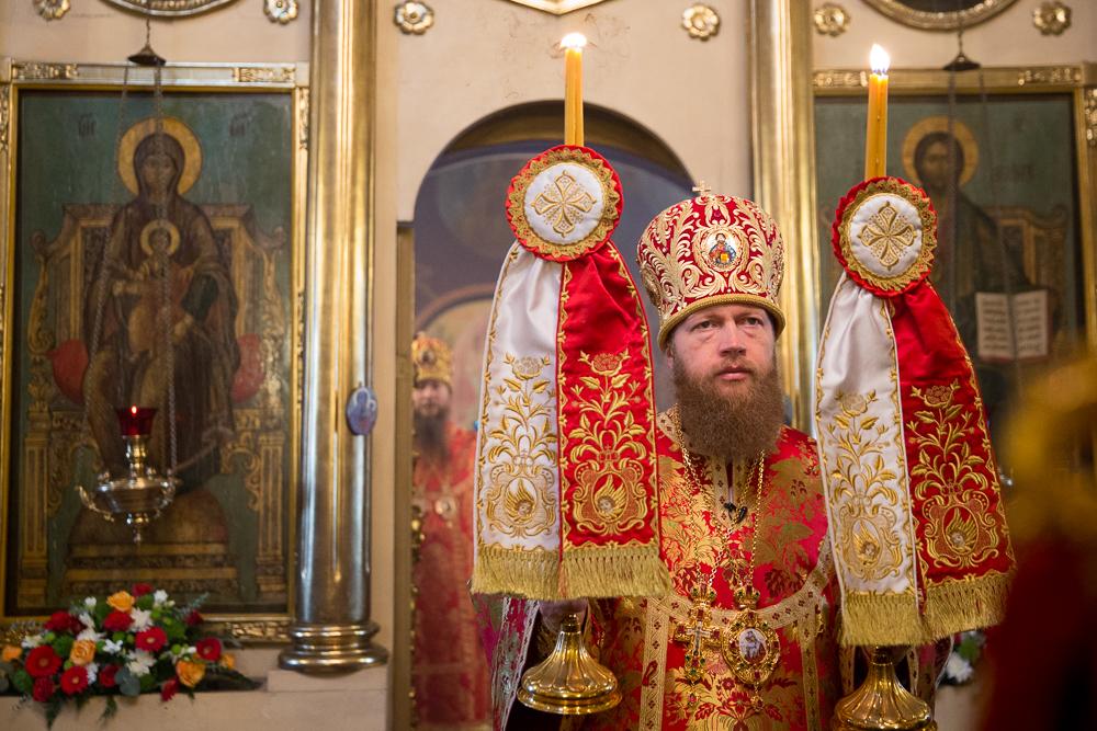 7-8-11-16-dmitrovskoe-sluzhba-internet-1654