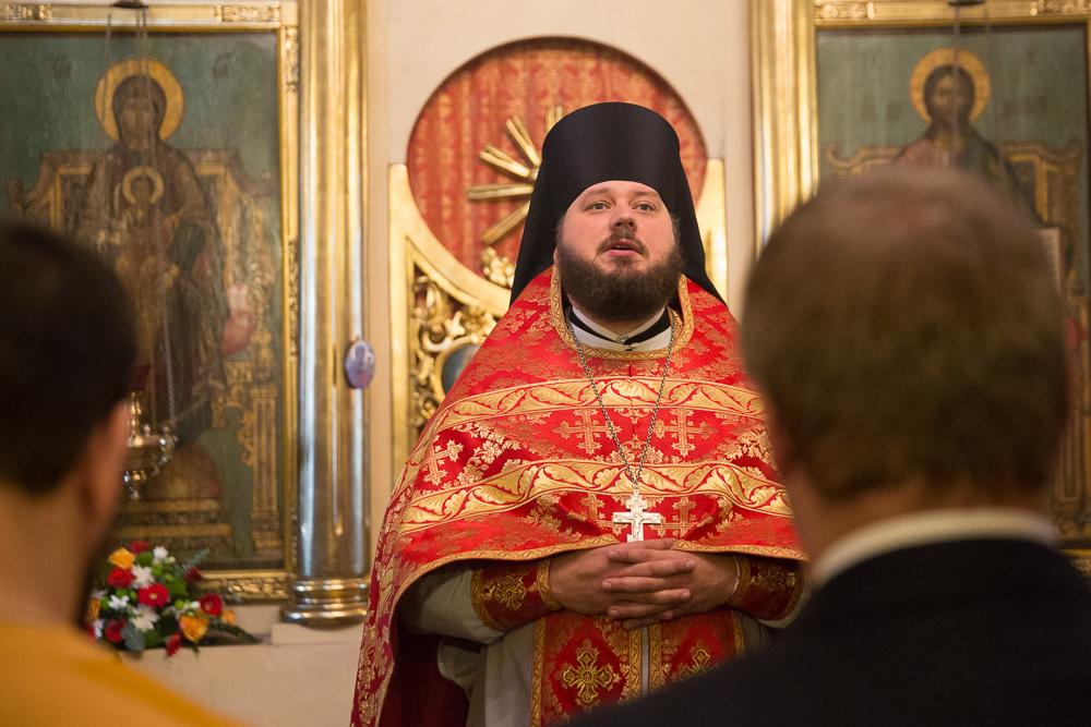 7-8-11-16-dmitrovskoe-sluzhba-internet-1716