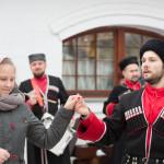 7-8-11-16-dmitrovskoe-gulyanie-internet-2105