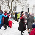 7-8-11-16-dmitrovskoe-gulyanie-internet-2109