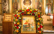 7-8-11-16-dmitrovskoe-sluzhba-jpeg-1284