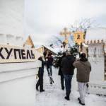 18-01-17 Дмитровское-интернет-1215