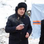 18-01-17 Дмитровское-интернет-1362