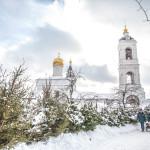 18-01-17 Дмитровское-интернет-1390