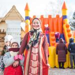 26-02-17 масленица дмитровское-интернет-5293