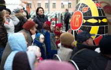 16-04-17 Петровский пасхальный фестиваль интерент-1264