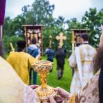 8-07-17 Петр и Феврония - интернет-9945